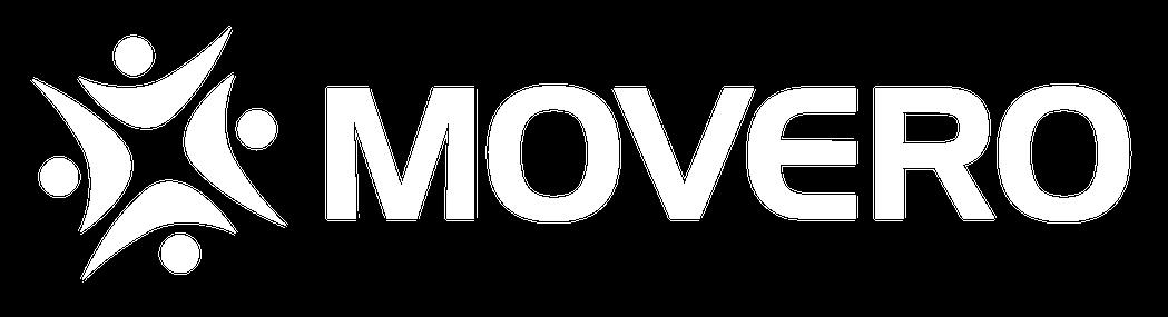 Movero Ventures